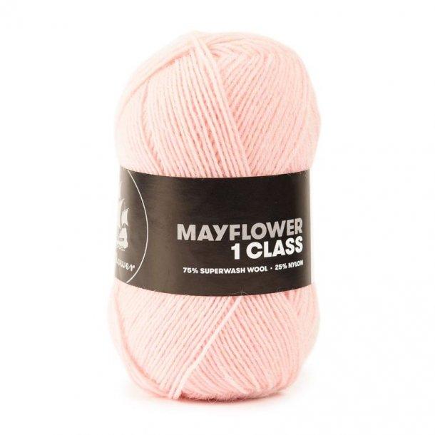 Mayflower 1 Class garn