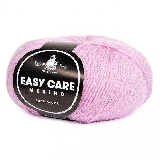 Mayflower Easy Care garn